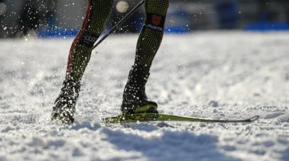 Сборная России по биатлону обновила антирекорд — 35 гонок КМ без медалей