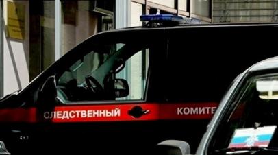Старшего следователя МВД по Москве обвиняют в получении взятки