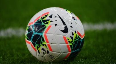 «Краснодар» уступил «Арсеналу» в РПЛ в первом матче под руководством Гончаренко