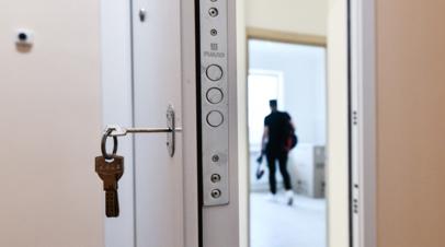 Эксперт оценил ситуацию на рынке жилья в России