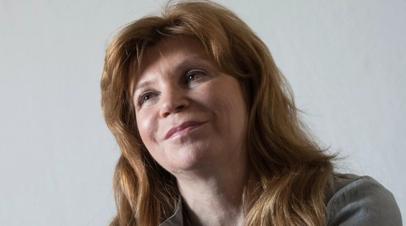 Бестемьянова объяснила, почему ЧМ по фигурному катанию нельзя отменить