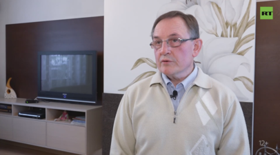 «Изъяли всё, даже то, что не нужно было изымать»: задержанный в Латвии русскоязычный журналист Андрей Яковлев