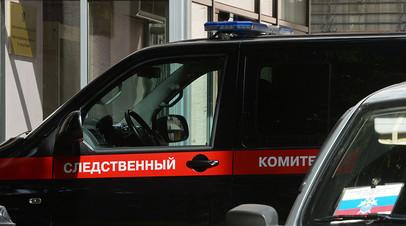 «По результатам проверки обращений»: СК возбудил уголовное дело о вовлечении несовершеннолетних в незаконные митинги