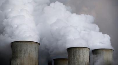 Экологичная конверсия: российские учёные нашли способ увеличить эффективность сжигания угольного топлива
