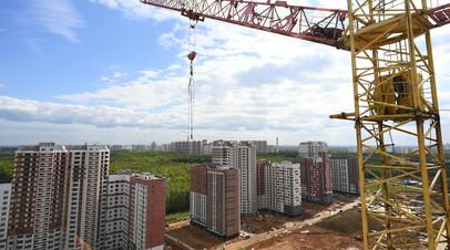 Процентная перезагрузка: в 2020 году россияне рефинансировали максимальное за всю историю число ипотечных кредитов