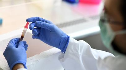 Генсек ООН заявил, что мутации COVID-19 могут привести к большей смертности