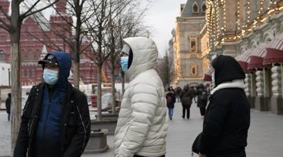 Синоптик назвал сроки наступления весны в центральных регионах России
