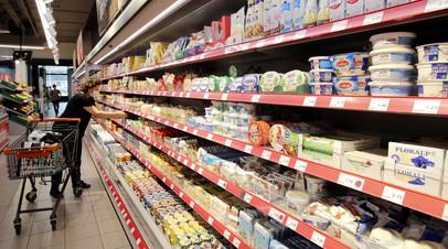 Как по маслу: за счёт чего мировые цены на молочные продукты выросли до максимума с 2014 года