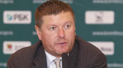 Кафельников высказался о перспективах российских теннисистов выиграть Australian Open