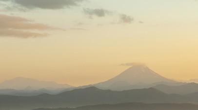 Землетрясение магнитудой 4,7 произошло на Камчатке