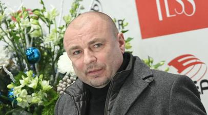 Жулин заявил, что чешскую судью подкупили на ОИ-1994