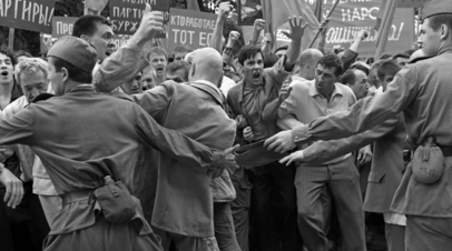Фильм Кончаловского вошёл в шорт-лист претендентов на «Оскар»