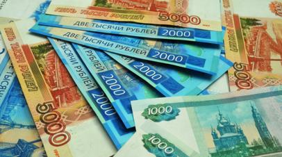 В Калининградской области рассказали о дополнительном финансировании соцсферы