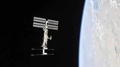 Астронавты на МКС проведут работы в космосе 28 февраля и 5 марта
