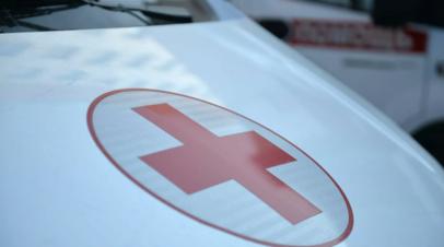 Один человек погиб в Златоусте из-за взрыва газового оборудования
