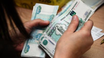 В Краснодарском крае утвердили повышенные детские выплаты семьям с низкими доходами