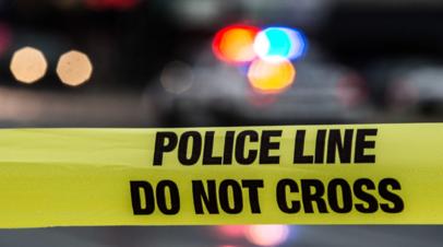 Двое погибли и восемь человек пострадали в результате стрельбы в США