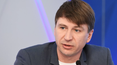 Ягудин назвал Тутберидзе и Глейхенгауза лучшими тренерами мира после победы Щербаковой на ЧМ