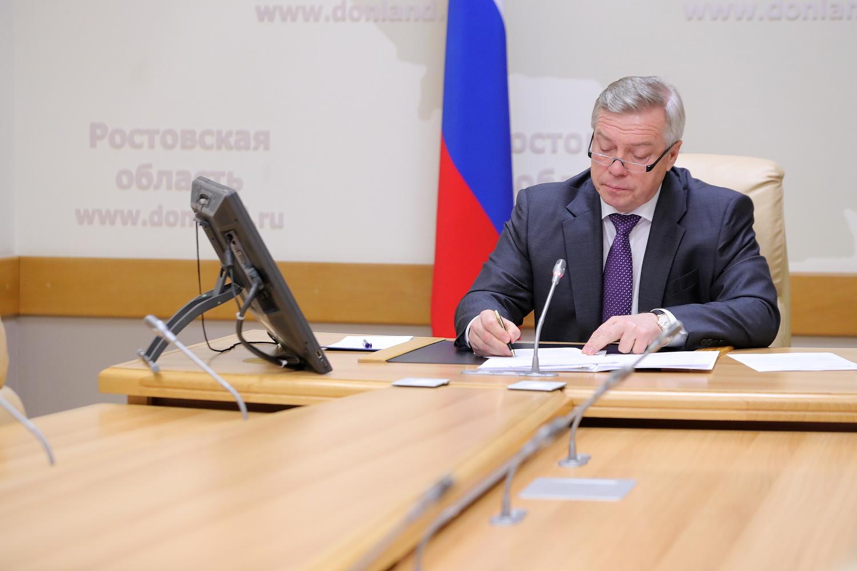 Строительство ЖК на Береговой, обвинительный приговор бывшему главе Сальска и 31 декабря выходной день: итоги