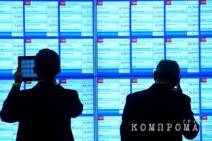 Назван способ снизить риски дискредитации выборов в Госдуму