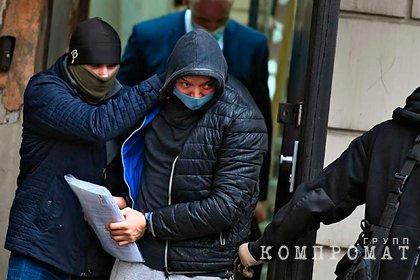 Адвокат Сафронова опроверг связь его дела с работой в «Роскосмосе»