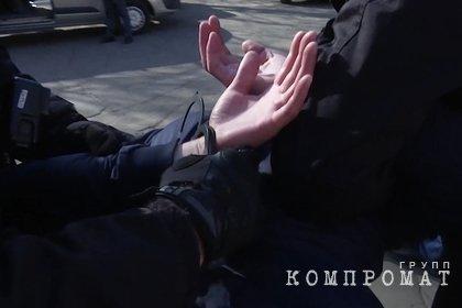 Экс-мэра российского города приговорили к пяти годам колонии и штрафу за взятку