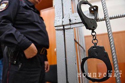 Раскрыты подробности продажи россиянкой 13-летней дочери в сексуальное рабство