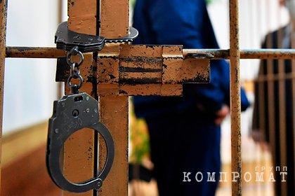 Россиянин украл из банка 10 миллионов рублей через подкоп