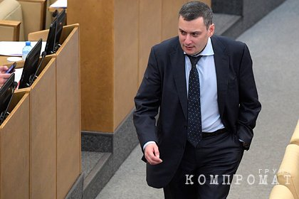 В Госдуме попросили проверить сообщения о нарушении прав журналистов в Хакасии