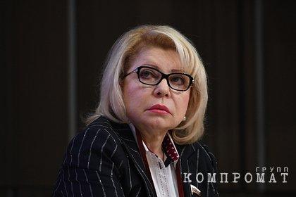 В Госдуме сравнили градус враждебности Зеленского и Порошенко