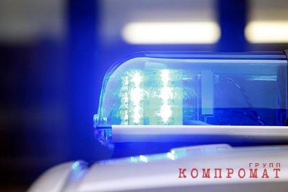 Вооруженные пистолетом и ножом «богохульники» напали на священника в Подмосковье