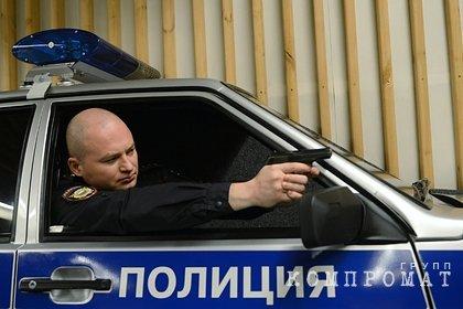 Двух братьев задержали в России за двойное убийство 24-летней давности