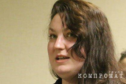 Осужденная из-за свадьбы с гостем из ФСБ россиянка сообщила о странностях в СИЗО