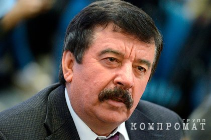 Советник Ельцина рассказал о просьбе глав СССР избежать кровавого распада Союза