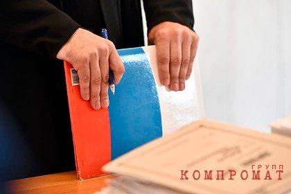 Спецслужбы засекретили дело обвиненного в госизмене российского физика