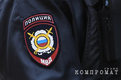 Российского священника задержали за издевательства и насилие над детьми