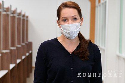 Власти Москвы понадеялись на победу над коронавирусом в ближайшие месяцы