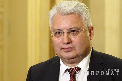 Власти Петербурга оценили необходимость новых ограничений из-за COVID-19