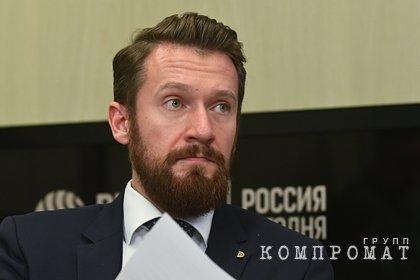 Число чиновников российского ведомства захотели увеличить на 80 тысяч