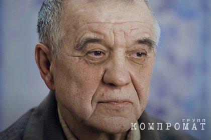 Полиция попросила ввести новые ограничения против скопинского маньяка