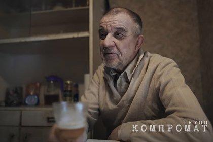Суд разрешил скопинскому маньяку ходить в рестораны и общаться со СМИ