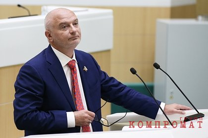 В России предупредили о попытках внешнего вмешательства в выборы в Госдуму