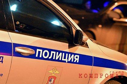 Задержаны подозреваемые в групповом изнасиловании российской студентки