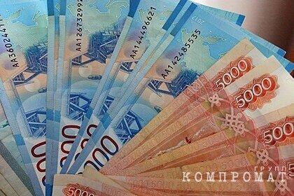 В Госдуме оценили идею полностью отменить пенсионную реформу