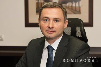 В деле бывшего губернатора Пензенской области появился новый фигурант