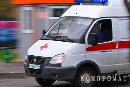 Власти Москвы прокомментировали сообщения о попытке ограбления ветерана врачом
