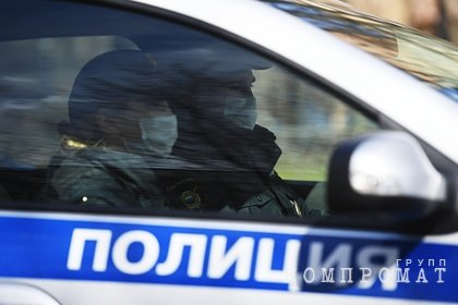 Зарезавшая мужа россиянка сняла видео и покончила с собой