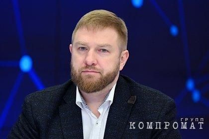 В России назвали госизменой призыв ФБК ввести санкции против ряда россиян