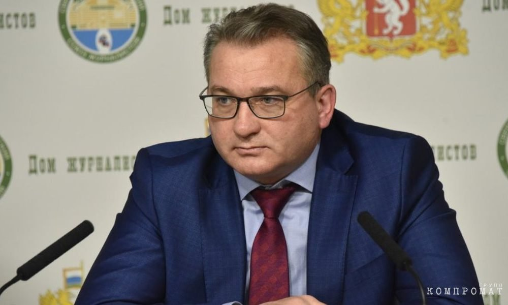 Александр Ковальчик пошел «на снижение»