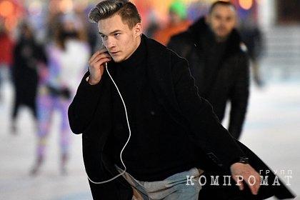Россиянам назвали способ защититься от новой схемы телефонного мошенничества